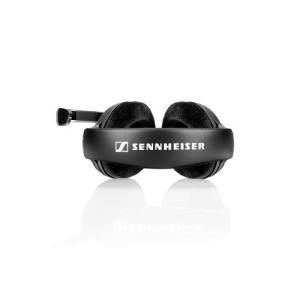 Sennheiser PC 363D