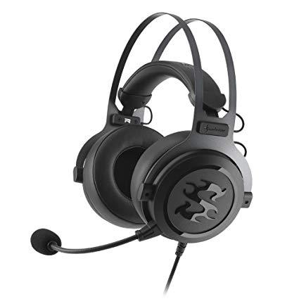 Sharkoon SGH3 Gaming-Headset