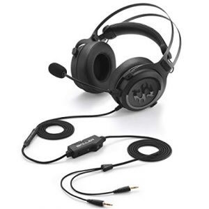Sharkoon SGH3 Gaming-Headset