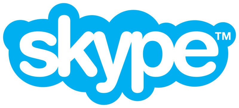 Kostenlos über den PC telefonieren – so geht's mit Headset und Skype