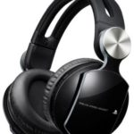 Sony PS3 Wireless Stereo Headset
