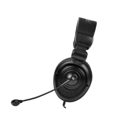 Speedlink Medusa NX 5.1 Headset Test 2018 // Alle Details auf ...