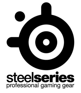 Steel Series Headsets