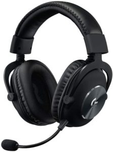 Streaming Headsets