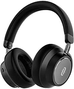 TaoTronics Headsets