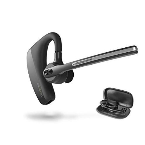 Canambo Headset