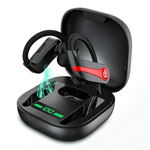 Donerton Bluetooth Kopfhörer Sport
