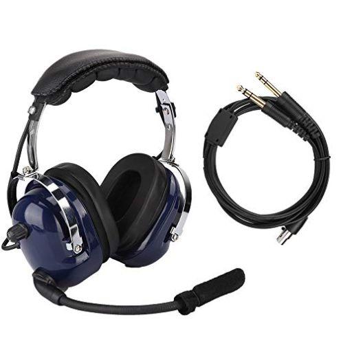 Aiwend Piloten-Headset