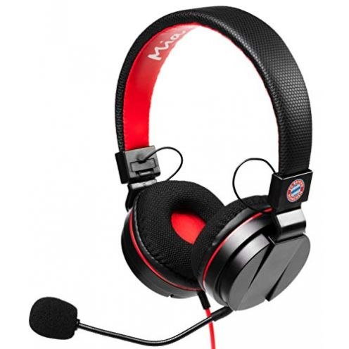 snakebyte FCB Universal Headset Pro
