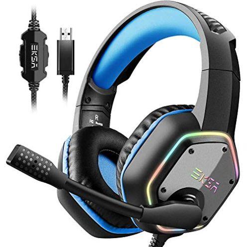 EKSA E1000 Headset