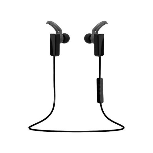 auvisio Bluetooth-4.1-Sport-Headset