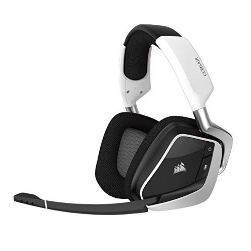 Corsair Void PRO RGB Gaming Headset
