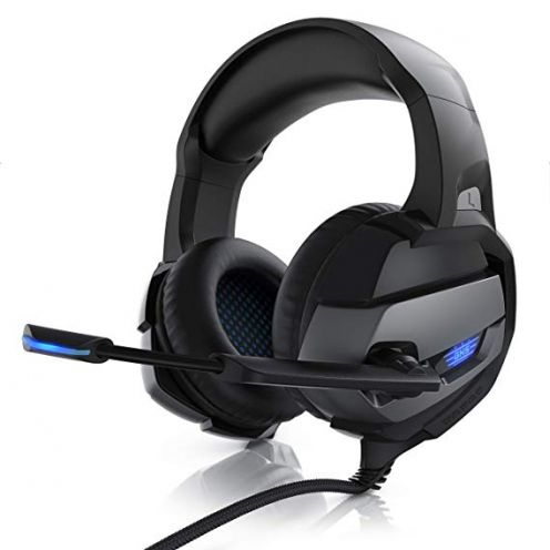 CSL Gaming Headset fr