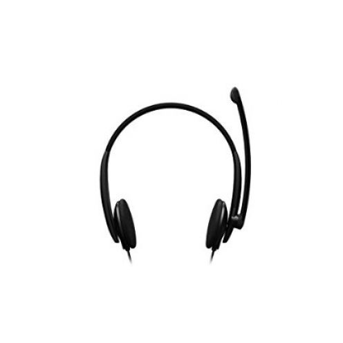Microsoft LifeChat LX-1000