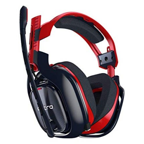 ASTRO Gaming A40 TR X Edition PC-Headset