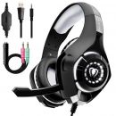 No-Name Beexcellent Stereo Gaming Headset