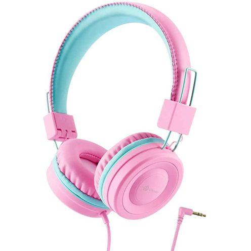 iClever HS14 Kinder-Kopfhörer