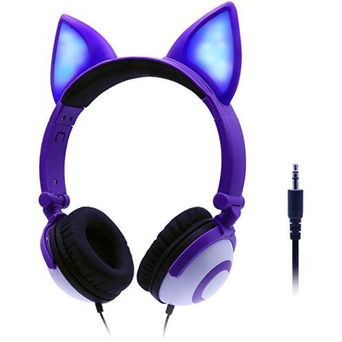 ONTA Kopfhörer für Kinder