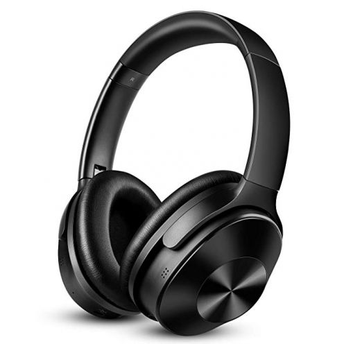 OneAudio A9 Noise Cancelling Kopfhörer