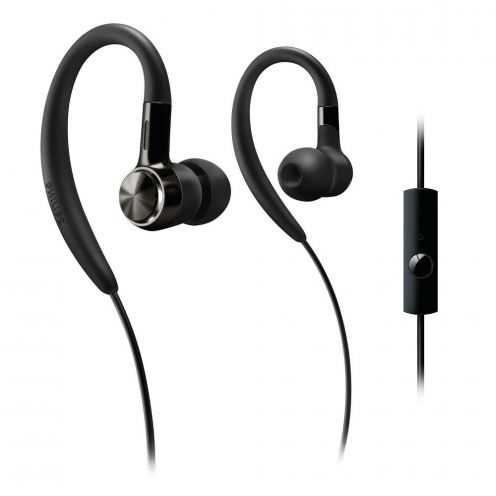 Philips SHS8105A/0