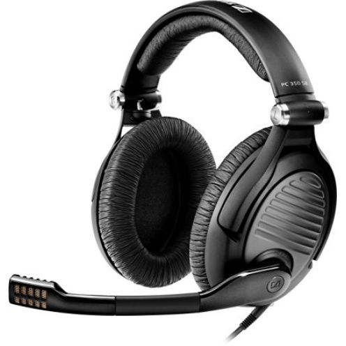 Sennheiser PC 350 Special Edition 2015