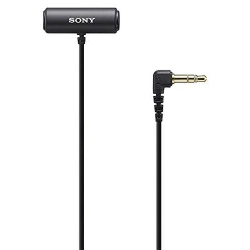 Sony ECM-LV1