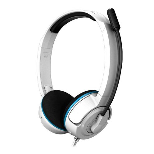 Turtle Beach Ear Force NLA