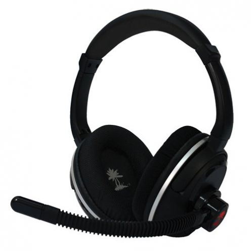 Turtle Beach Ear Force PX3