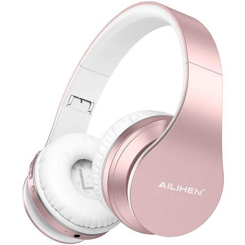 AILIHEN A80 Bluetooth Kopfhörer