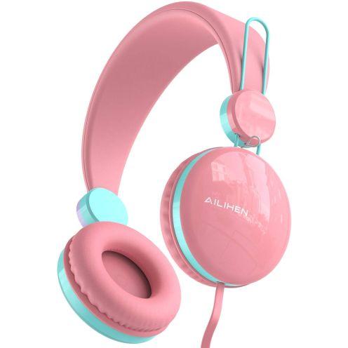 AILIHEN HD50 Kinder Kopfhörer