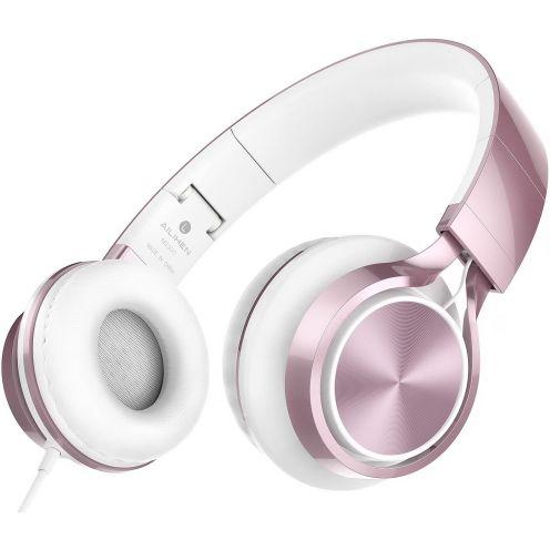 AILIHEN MS300 Kopfhörer
