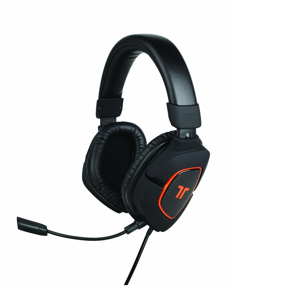 tritton ax 180 headset test 2018 alle details auf. Black Bedroom Furniture Sets. Home Design Ideas