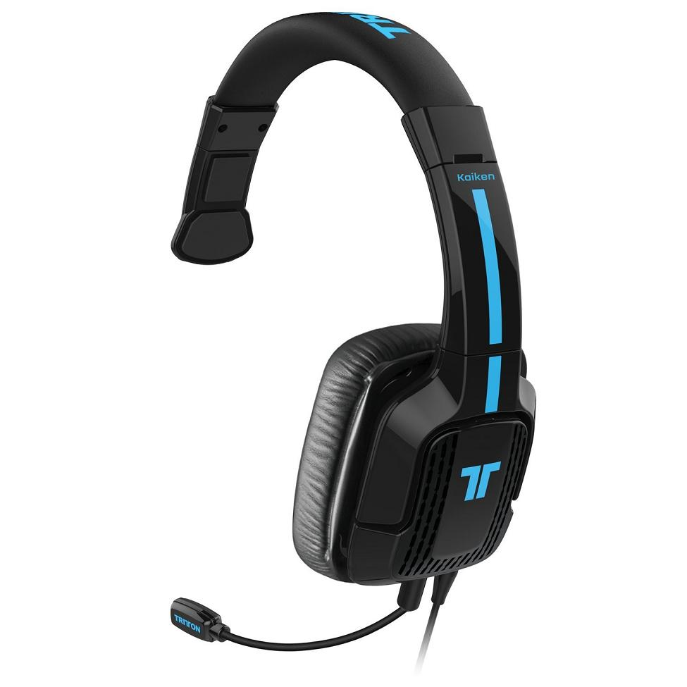 tritton kaiken headset test 2018 alle details auf. Black Bedroom Furniture Sets. Home Design Ideas