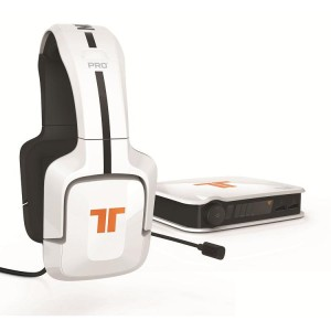 Tritton PRO+ 5.1 Surround