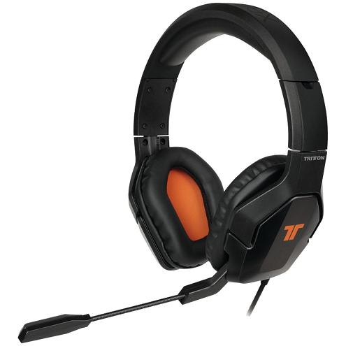 tritton trigger headset test 2018 alle details auf. Black Bedroom Furniture Sets. Home Design Ideas