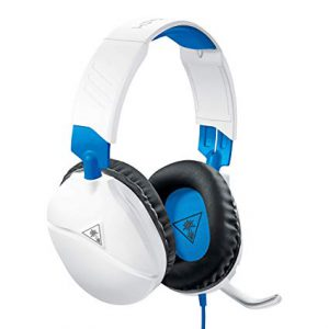 Turtle Beach Turtle Beach Recon 70X Gaming-Headset