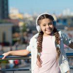 Wie viel Dezibel kann Ohren zugemutet werden?