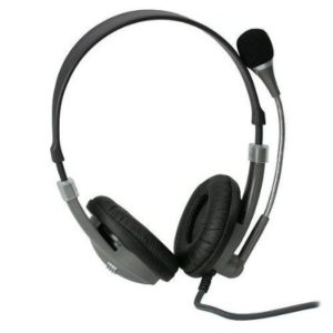 Wintech USB Headset