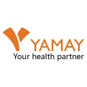 Yamay Headsets